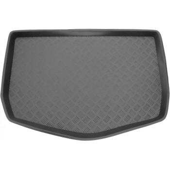 Proteção para o porta-malas do Volkswagen Beetle (2011 - atualidade)