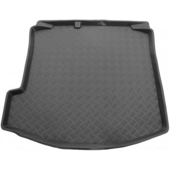 Proteção para o porta-malas do Volkswagen Bora