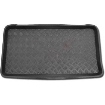 Proteção para o porta-malas do Volkswagen Fox
