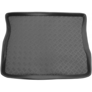 Proteção para o porta-malas do Volkswagen Golf 3 (1991 - 1997)