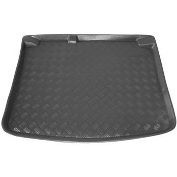 Proteção para o porta-malas do Volkswagen Golf 4 (1997 - 2003)