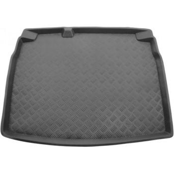 Proteção para o porta-malas do Volkswagen Golf 5 (2004 - 2008)