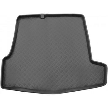 Proteção para o porta-malas do Volkswagen Passat B5 (1996 - 2001)