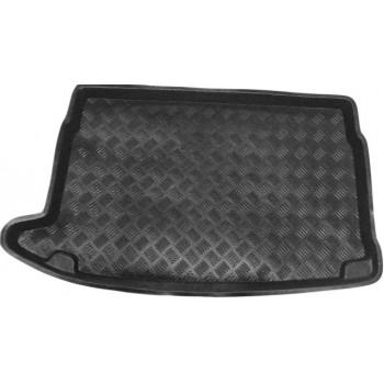 Proteção para o porta-malas do Volkswagen Polo 6R (2009 - 2014)