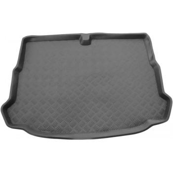 Proteção para o porta-malas do Volkswagen Scirocco (2012 - atualidade)
