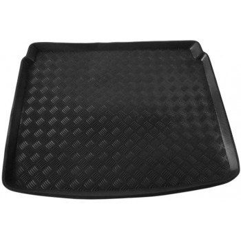 Proteção para o porta-malas do Volkswagen Tiguan (2007 - 2016)
