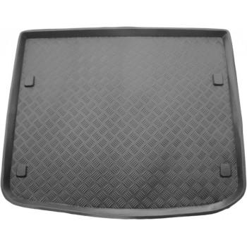 Proteção para o porta-malas do Volkswagen Touareg (2003 - 2010)