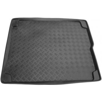Proteção para o porta-malas do Volkswagen Touareg (2010 - atualidade)