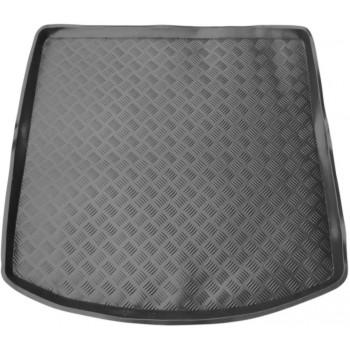 Proteção para o porta-malas do Volkswagen Touran (2003 - 2006)