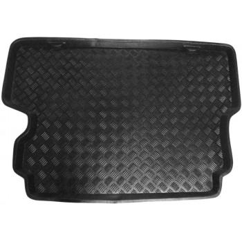 Proteção para o porta-malas do Volvo 440/460/480