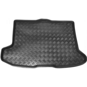 Proteção para o porta-malas do Volvo C30