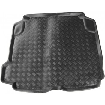 Proteção para o porta-malas do Volvo S60 (2000 - 2009)