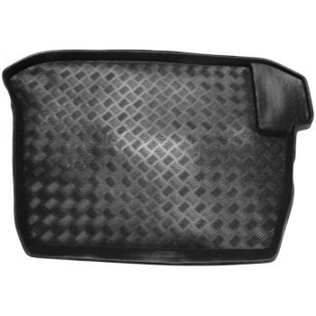 Proteção para o porta-malas do Volvo S60 (2010 - atualidade)