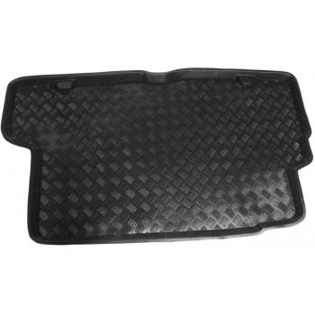 Proteção para o porta-malas do Volvo S70