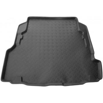 Proteção para o porta-malas do Volvo S80 (1998 - 2006)