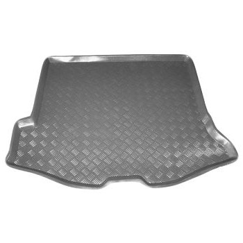 Proteção para o porta-malas do Volvo V60