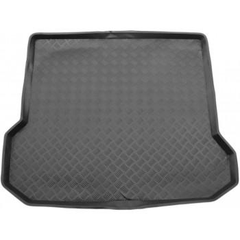 Proteção para o porta-malas do Volvo V70 (2007 - 2016)