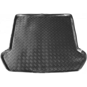 Proteção para o porta-malas do Volvo XC90 5 bancos (2002 - 2015)