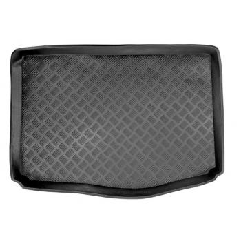 Proteção para o porta-malas do Alfa Romeo Mito