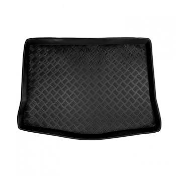 Proteção para o porta-malas do Alfa Romeo Giulietta (2014 - atualidade)
