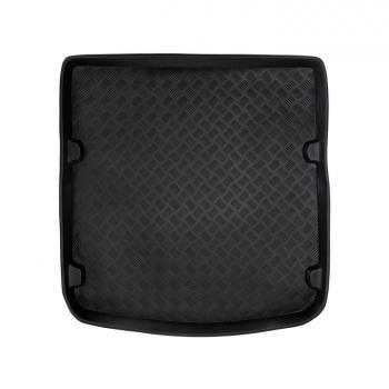 Proteção para o porta-malas do Audi A5 8TA Sportback (2009 - 2017)