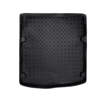 Proteção para o porta-malas do Audi A6 C7 limousine (2011 - 2018)