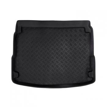 Proteção para o porta-malas do Audi A8 D4/4H (2010-2017)