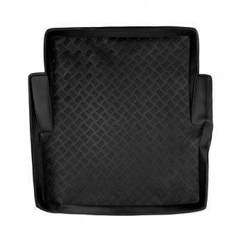 Proteção para o porta-malas do BMW Série 3 F30 berlina (2012 - 2019)