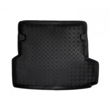 Proteção para o porta-malas do BMW Série 3 F31 Touring (2012 - atualidade)