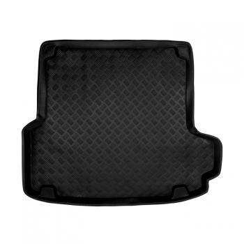 Proteção para o porta-malas do BMW Série 3 GT F34 (2013 - 2016)