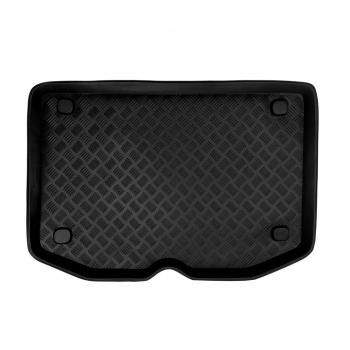 Proteção para o porta-malas do Citroen C3 Picasso