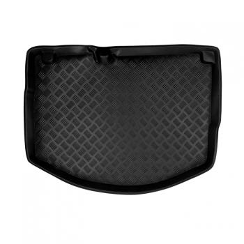Proteção para o porta-malas do Citroen DS3 (2010 - atualidade)