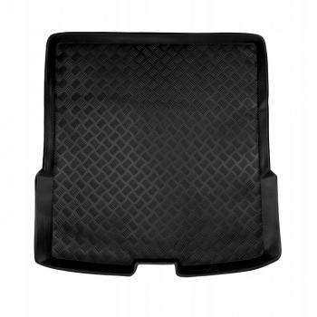 Proteção para o porta-malas do Chrysler 300C