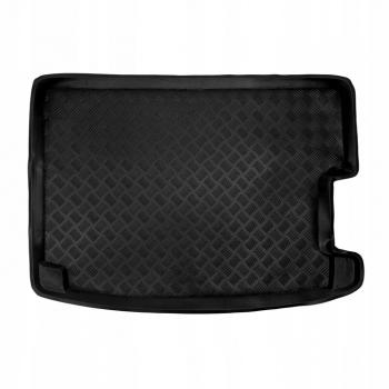 Proteção para o porta-malas do Chevrolet Tacuma