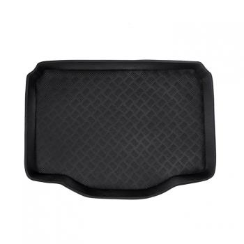 Proteção para o porta-malas do Chevrolet Trax