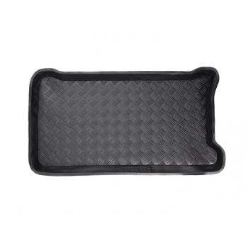 Proteção para o porta-malas do Ford KA+
