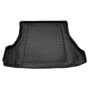 Proteção para o porta-malas do Ford Mondeo Mk3 5 portas (2000 - 2007)