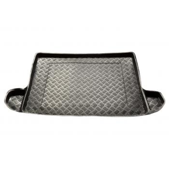 Proteção para o porta-malas do Hyundai Tucson (2016 - atualidade)