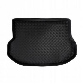 Proteção para o porta-malas do Lexus NX