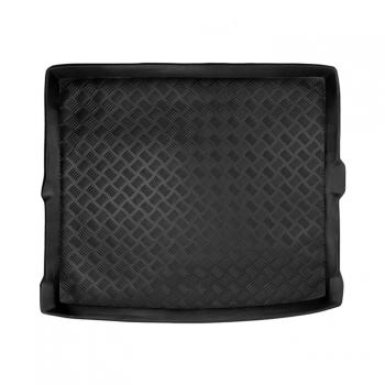 Proteção para o porta-malas do Land Rover Freelander (2007 - 2012)