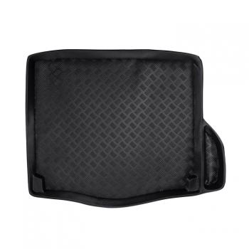 Proteção para o porta-malas do Mercedes CLA C117 Coupé (2013 - atualidade)