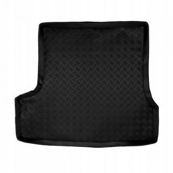 Proteção para o porta-malas do Renault Safrane