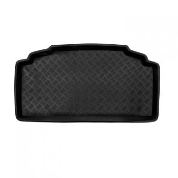Proteção para o porta-malas do Suzuki Alto (2009 - atualidade)