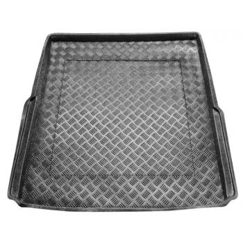 Proteção para o porta-malas do Volkswagen Passat B8 touring (2014 - atualidade)