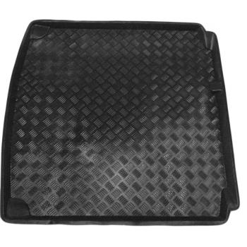 Proteção para o porta-malas do Volkswagen Jetta (2011 - atualidade)