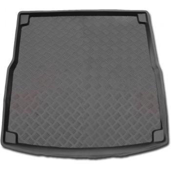 Proteção para o porta-malas do Audi A4 B8 Allroad Quattro (2009 - 2016)