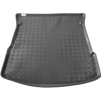 Proteção para o porta-malas do Audi A6 C5 Restyling limousine (2002 - 2004)