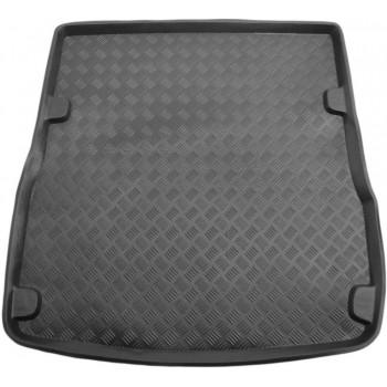 Proteção para o porta-malas do Audi A6 C6 Restyling Avant (2008 - 2011)