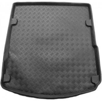 Proteção para o porta-malas do Audi A6 C6 Restyling limousine (2008 - 2011)