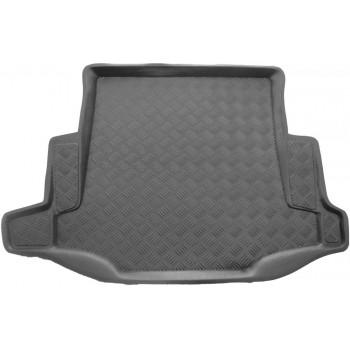 Proteção para o porta-malas do BMW Série 1 E81 3 portas (2007 - 2012)